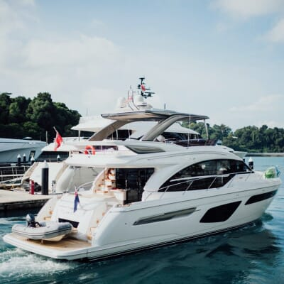 boat-rental-06
