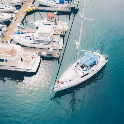 boat-rental-08