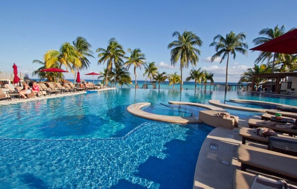 azul-spa-resort